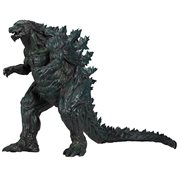 Godzilla: Planet of the Monsters Mega-Size Godzilla Action Figure