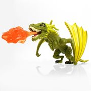 Game of Thrones Rhaegal Dragon Action Vinyl Figure