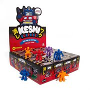 Transformers Keshi Surprise Autobots Case