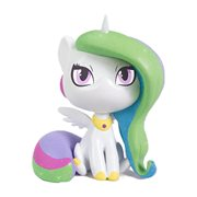 My Little Pony Celestia Chibi Figure