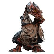 The Hobbit Smaug Mini Epic Vinyl Figure