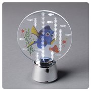 Finding Dory Holidazzler