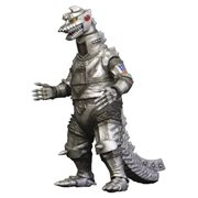 Godzilla 1975 Mechagodzilla Vinyl Figure - Previews Exclusive