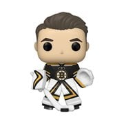 NHL Boston Bruins Tuukka Rask Pop! Vinyl Figure