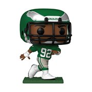 NFL Legends Reggie White (Eagles) Pop! Vinyl Figure