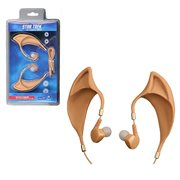 Star Trek Vulcan Wired Earbud Headphones