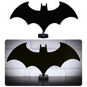 Batman Logo Eclipse Light