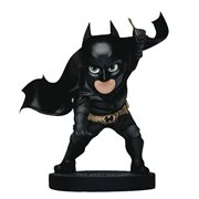 Dark Knight Trilogy Batman with Batarang MEA-017 Figure - Previews Exclusive