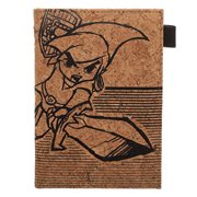 The Legend of Zelda Passport Wallet