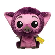 Wetmore Forest Bugsy Wingnut Jumbo Pop! Plush