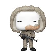 James Bond: No Time to Die Safin Pop! Vinyl Figure