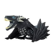 Game of Thrones Viserion Wight 4 1/2-Inch Vinyl Figure - Convention Exclusive