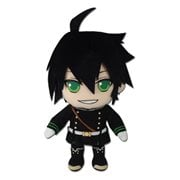 Seraph of the End Yuichiro 8-Inch Plush