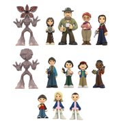 Stranger Things Mystery Minis Random 4-Pack