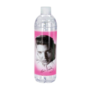 Elvis Presley 24 oz. Twist-Off Water Bottle