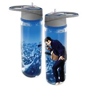 Elvis Presley 18 oz. Tritan Water Bottle