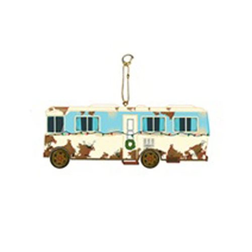 National Lampoon's Christmas Vacation RV 1 1/4-Inch Clip-On - National Lampoon's Christmas Vacation RV 1 1/4-Inch Clip-On