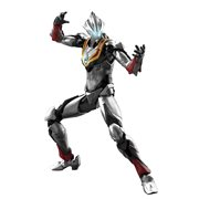Ultraman Tiga Ultraman Suit Evil Tiga Figure-rise Standard Model Kit