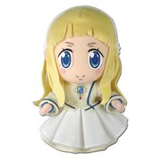 Soul Eater Not! Anya 8-Inch Plush