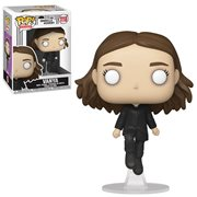 Umbrella Academy Vanya Pop! Vinyl Figure