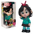 Ralph Breaks the Internet Talking Vanellope Doll