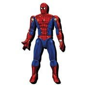 Spider-Man Toy Funky Chunky Magnet