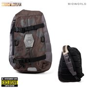 Star Wars: The Mandalorian Sling Bag - Entertainment Earth Exclusive