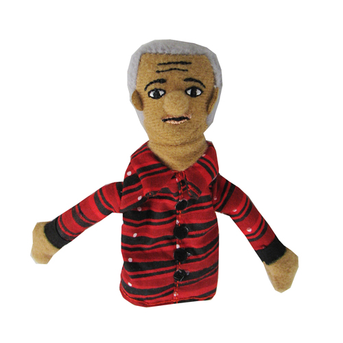 Philosophers Guild Finger Puppets You Select -/> FREE SHIPPING