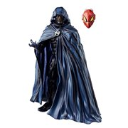 Amazing Spider-Man Marvel Legends Series 6-inch Marvel's Cloak Action Figure