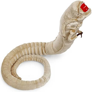 Aliens Chestburster Plush