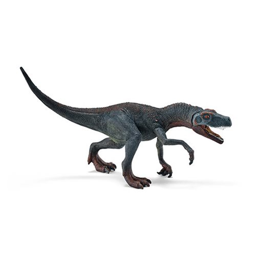 Schleich Dinosaur Herrarasaurus Collectible Figure