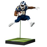 NFL Madden 19 Ultimate Team Series 2 Todd Gurley Action Figure