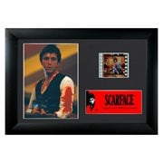 Scarface Series 2 Mini Cell