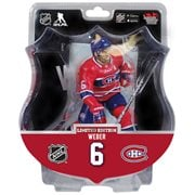 NHL Montreal Canadiens Shea Weber 6-Inch Action Figure