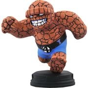 Marvel Animated Thing Statue