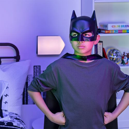 Batman Role-Play Dress-Up Assortment Case
