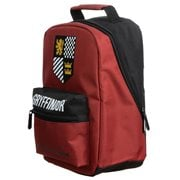 Harry Potter Gryffindor Crest Lunch Box