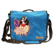 Sailor Moon Sailor Mars Messenger Bag