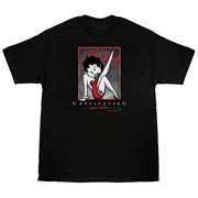 Betty Boop Captivating T-Shirt