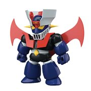 Mazinger Mazinger Z SDGCS Model Kit