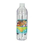 Scooby-Doo Group 24 oz. Twist-Off Water Bottle