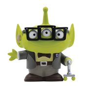 Disney Showcase Toy Story Alien Remix Up Carl Statue