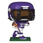NFL Minnesota Vikings Dalvin Cook Pop! Vinyl Figure