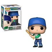 The Sandlot Benny Pop! Vinyl Figure #568
