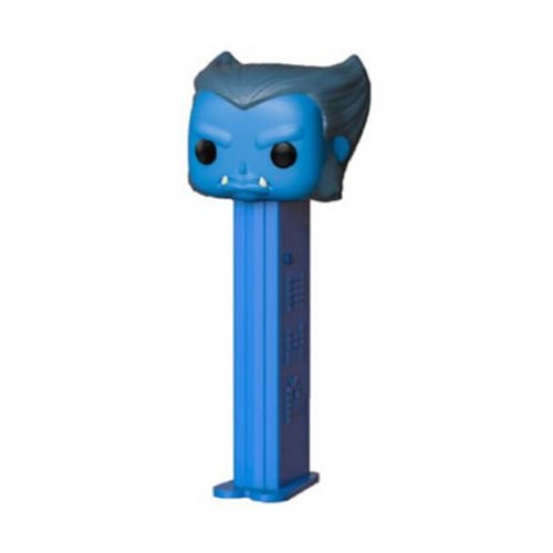 X-Men Beast Pop! Pez