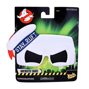 Ghostbusters Stay Puff Marshmallow Man Sun-Staches