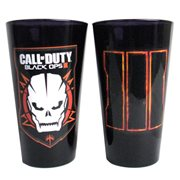Call of Duty: Black Ops III Pint Glass 2-Pack