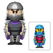 Teenage Mutant Ninja Turtles Shredder Vinyl Soda Figure