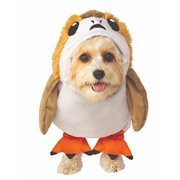 Star Wars: The Last Jedi Porg Large Pet Costume