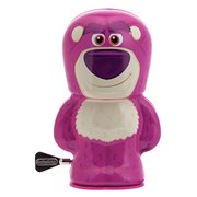 Toy Story 3 Lotso Windup Bebot